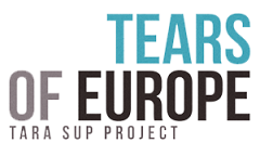 TearsOfEurope